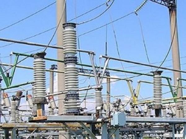 Электропотребление в Екатеринбурге выросло