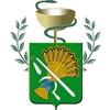 KamCRB