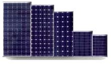 дизель-солнечные электростанции