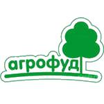 Агрофуд