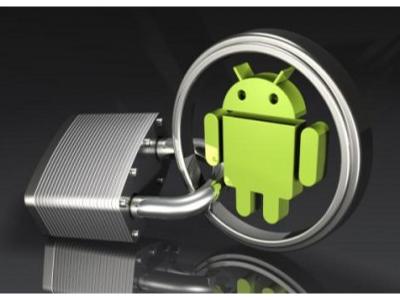 У пользователей Android украли миллион