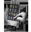 iPhone платежи