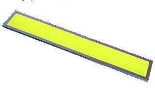 Ультратонкий светодиод