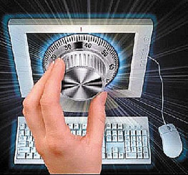 Кибератаки через браузер