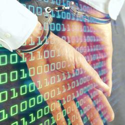 Интернет-магазины подвергаются DDoS-атакам