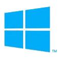 Логотип Windows