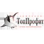TopProfit