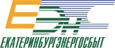ЕкатеринбургЭНергоСбыт