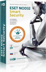 SMART SECURITY 5