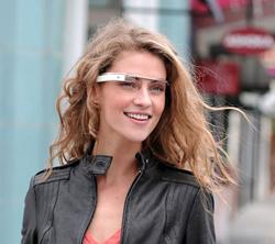 очки будущего