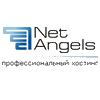 NetAmgels