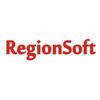 RegionSoft