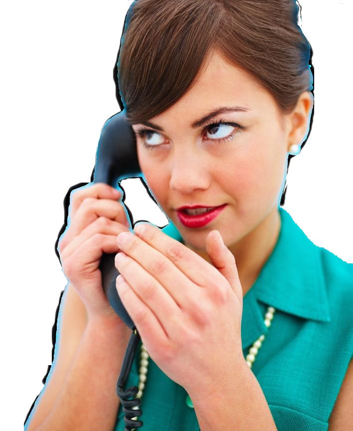 Тарифы на услуги связи